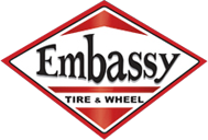 Embassy Tire & Wheel