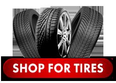 Embassy Tire Wheel Tucson Az Tires And Wheels Shop